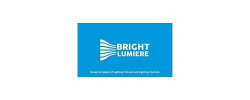 Bright Lumiere