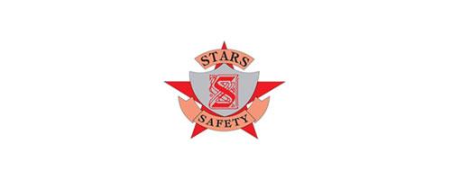 Stars Safety