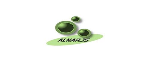 Alnarjs