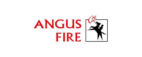 Angus fire