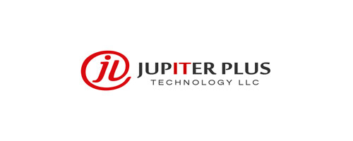 JupiterPlus