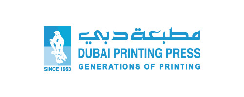Dubai Printing Press