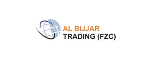 Al-Bijjar